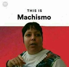 Page 2 Read Memes Spotify ( This is ) from the story Memes para Qualquer Momento na Internet by soleiljhs (❀ l a l a ❀) with reads. gretchen, twice, magc. Cartoon Memes, Funny Memes, Memes Gretchen, Internet Memes, Meme Faces, Mood Pics, Reaction Pictures, Mood Quotes, Best Memes
