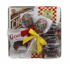 Easter Chocolate Box.jpg