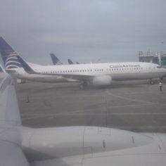 #panama #city #copa #airlines #aircraft #panama #city #copa #airlines #aircraft
