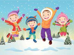 Okullar tatil arkadaşlar haydi hayırlısı... #snow #kartatili #oyun  www.123oyun.com
