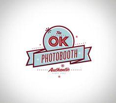 OK Photobooth