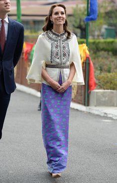 6a410965fab Duchess of Cambridge Duchess Of Cambridge