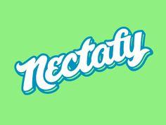 Nectafy3