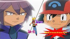 Ash Vs Brandon Battle Frontier BattleYouKi Gameboy Diamond https://www.youtube.com/attribution_link?a=90JtlZZqYak&u=%2Fwatch%3Fv%3Dl0LXfqe03Fw%26feature%3Dshare