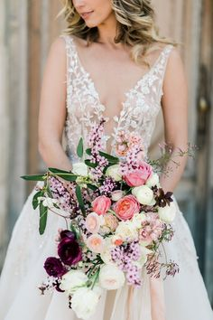 Wedding Trends, Wedding Designs, Wedding Blog, Wedding Ceremony, Wedding Venues, Creative Wedding Ideas, Vineyard Wedding, Wedding Planning, Wedding Decorations