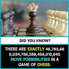 Daily Dose of Knowledge Wierd Facts, Wow Facts, Intresting Facts, Real Facts, Wtf Fun Facts, True Facts, Random Facts, False Facts, Strange Facts