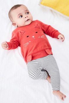 Лучших изображений доски «next»  117   Uk online, Daughter и Babies ... 9f8c8ea70d2