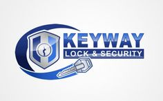 Locksmith Chicago IL #KeywayLockAndSecurity