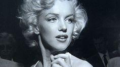 Marilyn Monroe - Ich möchte geliebt werden