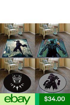 Fabulous 36 Best Superhero Bean Bag Chairs Superhero Decor Images Bralicious Painted Fabric Chair Ideas Braliciousco