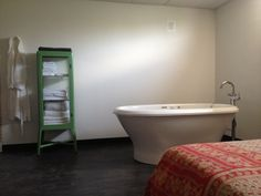 a free standing birth center and women's health clinic in the heart of boulder, co. learn more about care at the birth center of boulder Airbnb Ideas, Midwifery, Doula, Clawfoot Bathtub, Bouldering, Wonderful Places, Living Area, Guest Room, Birth