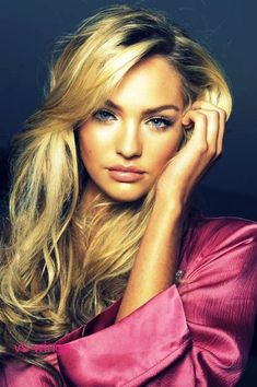 Candice swanepole is perfection