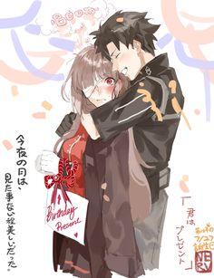 Cute Anime Pics, Cute Anime Couples, Type Moon Anime, Fate Characters, Chinese Cartoon, Fate Servants, Fate Anime Series, Fate Zero, Cute Anime Character