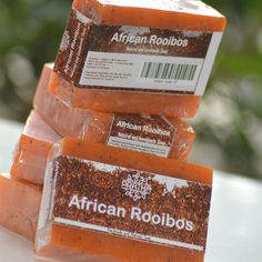 What are benefits of handmade soap? - Quora