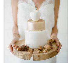 Bien au-delà de la simple esthétique, les comptes Instagram très penchés 'Jour J' sont une source inépuisable d'inspiration pour les futures mariées. Petit tour des adresses essentielles à suivre pour un mariage heureux.