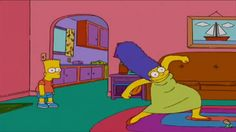 Trending GIF dance dancing party the simpsons marge simpson mom bart marge mothers day mothersday divertidos happy mothers day party gif krumping Memes Simpsons, Simpsons Party, Simpsons Characters, The Simpsons, Tv Moms, Gif Dance, Mermaid Blanket, Animated Cartoons, Reaction Pictures