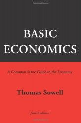 Introduction to economics, this book is for those beginners who want to understand the principles of economics in a short period of time.. enjoy
