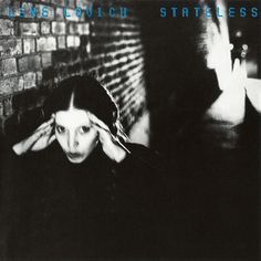Classic Stiff | Stateless by Lene Lovich on Spotify