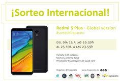 Ayúdame a ganar este smartphone