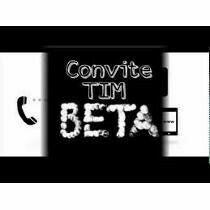 www.twitter.com/maju_1986 www.pinterest.com/seraphmaju #BetaAjudaBeta  #missaobetalab  #betaseguebeta  #timBETA  #OperacaoBetaLab
