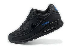 Femme Chaussures Nike Air Max 90 Runing id 0075 - Pascher90.com