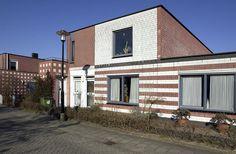 WoningNet Regio Eemvallei Pastorielaan 25, Hoogland 3 kamers begane grond 58 m2 € 655,48