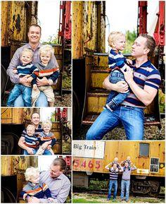 #familyphotographer #familyphotos #familyposes