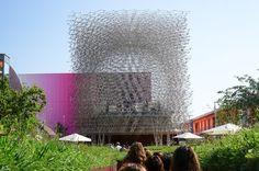 UK Pavilion   by Patrick020469