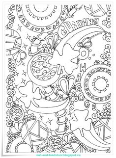 Girl Scout Coloring Page . 24 Girl Scout Coloring Page . Girl Scout Coloring Pages for Brownies Camping Coloring Pages, Coloring Book Pages, Printable Coloring Pages, Coloring Pages For Kids, Coloring Sheets, Girl Scout Trefoil, Brownies Activities, Girl Scout Juniors, World Thinking Day