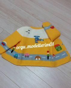 Filet Crochet Charts, Chunky Knitting Patterns, Crochet Baby, Lunch Box, Outfits, Long Scarf, Knit Dress, Grandchildren, Sweater Vests