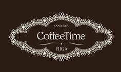 feria de diseño: coffee time + 2