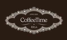 feria de diseño: coffee time + 2