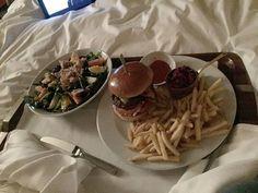 Hotel du Vin Bristol Room service Lifebylotte