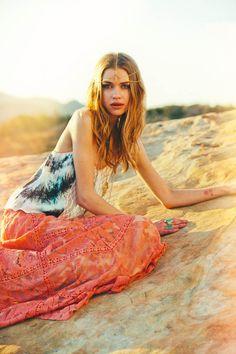#Mathilda #Bernmark | Inspiration for #Editorial #Fashion #Photographer #Drew #Denny