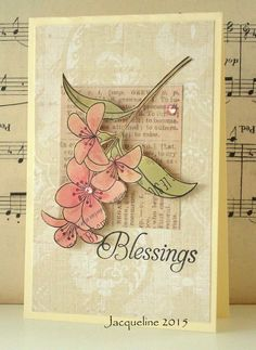 Blessings | Flickr - Photo Sharing!
