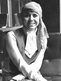 British Actress Judy Carne Dies at 76 http://www.people.com/article/judy-carne-dies-age-76