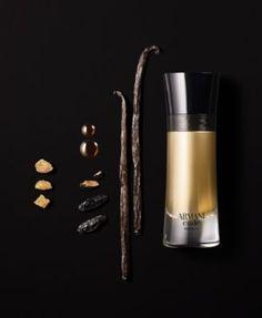 Parfum Giorgio Armani, Giorgio Armani Code, Armani Code Colonia, Men's Aftershave, After Shave Lotion, Armani Beauty, Pin On, Fragrance Parfum, Perfume Scents