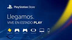 ¡Es oficial! Playstation Store estrena versión oficial para Colombia y Perú