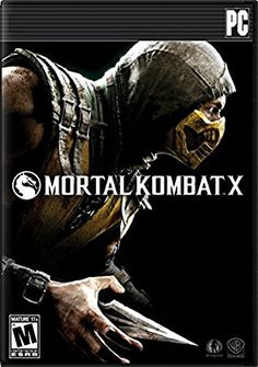 Do you want to unlock Mortal Kombat X game for FREE? Well, you have come to the right place! Our Mortal Kombat X Key Generator will generate unlimited keys Xbox 360, Playstation, New Video Games, Video Games Xbox, Xbox One Games, Ps4 Games, Games Consoles, Age Of Empires, Mortal Kombat X Wallpapers