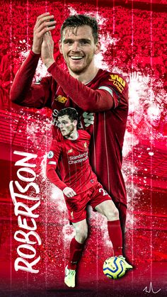 Liverpool Players, Liverpool Fans, Liverpool Football Club, Juergen Klopp, Liverpool Wallpapers, This Is Anfield, Big Six, Smocking Patterns, Fc Bayern Munich