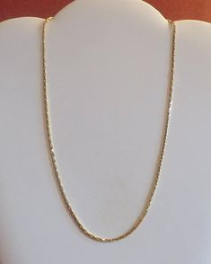 Exceptional A Gold Chain for Men Makes The Perfect Gift Ideas. Exhilarating A Gold Chain for Men Makes The Perfect Gift Ideas. Gold Filled Jewelry, Gold Filled Chain, Gold Jewelry, Chain Jewelry, Gold Necklace For Men, Mens Chain Necklace, Hip Hop Chains, Gold Chains For Men, Gold Fashion