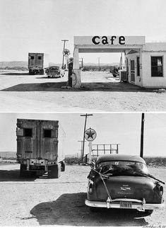 Book Photography, Vintage Photography, White Photography, Street Photography, Marvel Speedsters, Robert Frank Photography, Frank Woods, Ralph Gibson, Elliott Erwitt