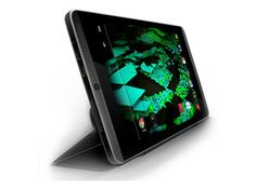 NVIDIA's Shield Tablet devices are also among the first devices ready for an upgrade to the last version of Android. The Tablet will be getting the update next Tuesday, November NVIDIA also have i Best Android Games, Android Apps, Best Gaming Tablet, Gadget World, Latest Android, Technology Articles, News, Gadgets, Giveaways