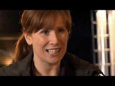 Donna's Theme Music (Full Version!) - YouTube. The music fits her personality so well :)