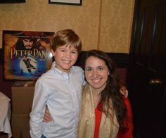 Peter Pan cast party! Peter Pan Cast, Peter Pan Live, Allison Williams, Singing, It Cast, Party, Receptions, Parties