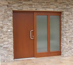 Moderné vchodové dvere Types Of Doors, Steel Doors, Armoire, Garage Doors, Outdoor Decor, Furniture, Home Decor, Clothes Stand, Decoration Home