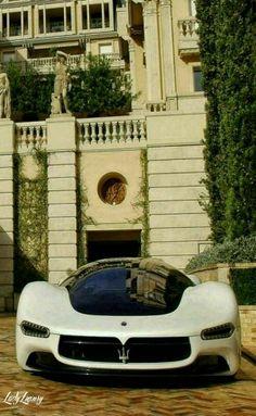 Luxury Estate - ~LadyLuxury~