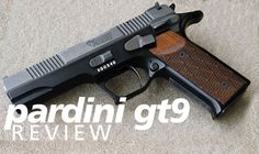 Review: Pardini GT9 Find our speedloader now!  http://www.amazon.com/shops/raeind