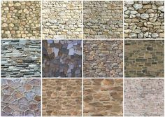Faux Stone Wall Tile Best Designs And Ideas Is There A Reason We