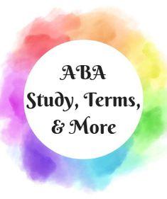 The BCBA Job Search | b e h a v i o r a n a l y s i s | Job search
